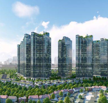 phoi canh sunshine city 3