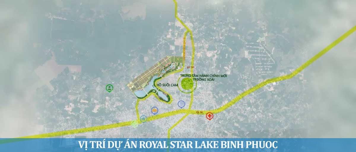 vi-tri-du-an-royal-star-lake
