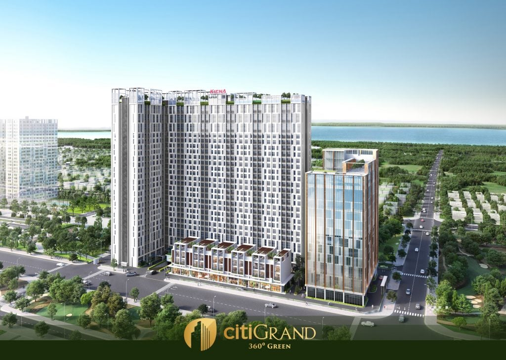 CitiGrand; can ho CitiGrand; du an CitiGrand; Citi Grand; can ho Citi Grand; du an Citi Grand, Can ho Citi Grand
