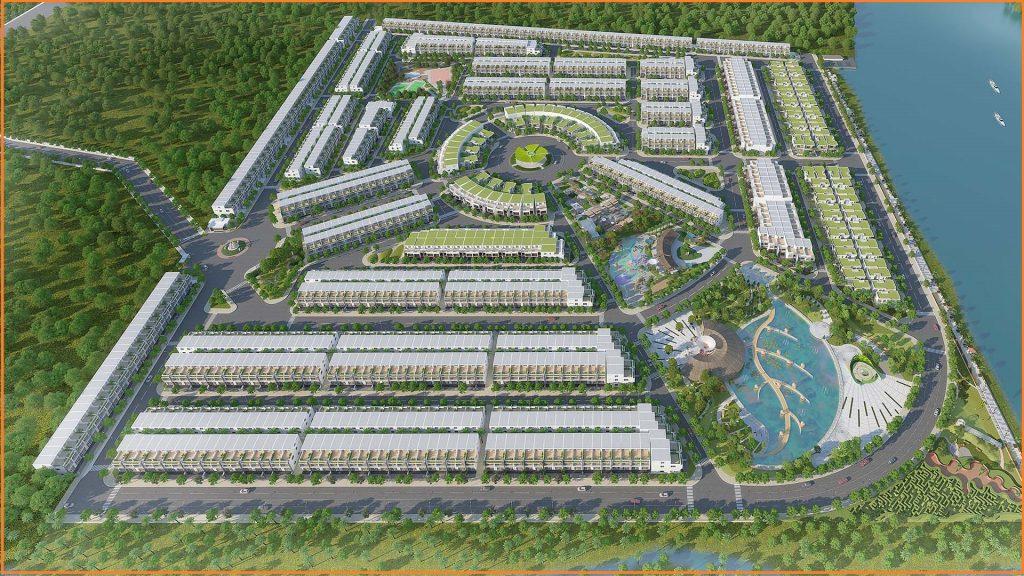 Saigon Riverpark, dat nen Saigon Riverpark, du an Saigon Riverpark, Sai gon Riverpark, dat nen Sai gon Riverpark, du an Sai gon Riverpark
