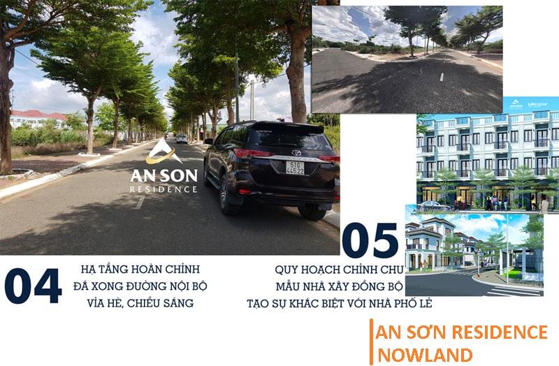 An Son Residence,  An Sơn Residence,  kdc An Son Residence, Khu Dân Cư An Son Residence, An Son Residence Vung Tau, An Son Residence Long Điền, An Son Residence Bà Rịa Vũng Tàu