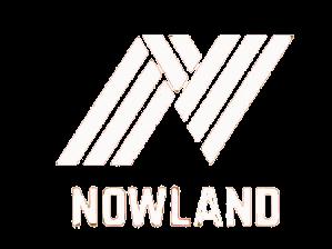 NOWLAND