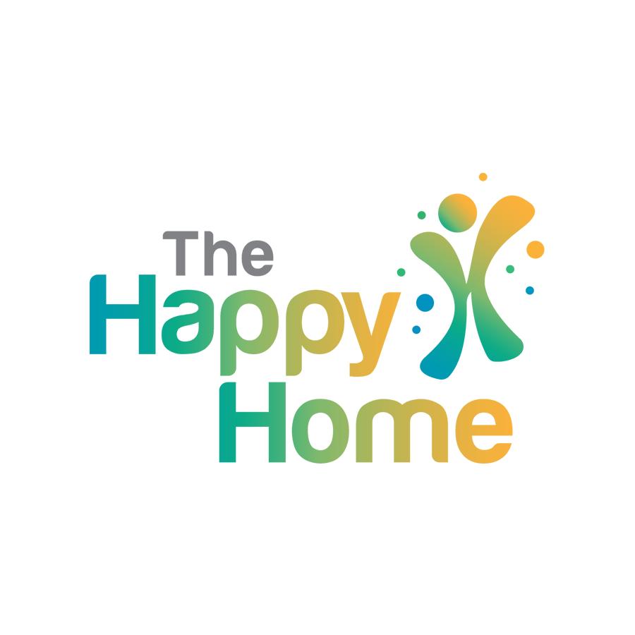 The Happy Home Bình Phước